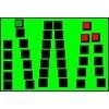 Как сбросить картриджи НР 21, 22, 27, 28, 56, 57, 121. Инструкция по обнулению картриджей